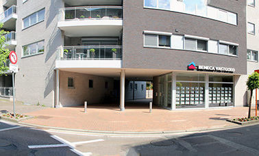 Kantoor Neerpelt